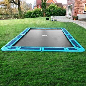 green-14-10-foot-inground-trampoline-1-jpg