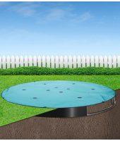 in-ground-round-trampoline-cover-jpg