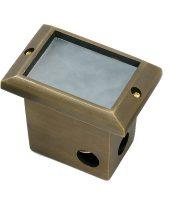 lv-58-flush-mount-1361762429-jpg
