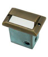 lv-59-flush-mount-1361762598-jpg