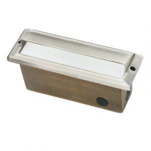 lv-61-flush-mount-1361762140-jpg