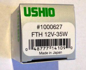mr-11-12v-35-watt-ushio-100627-1428782422-jpg