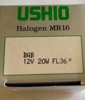 mr-16-12-volt-20-watt-36-1428797836-jpg