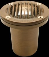 nova-star-12-volt-brass-in-ground-light-1375653076-jpg