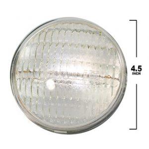par-36-35-watt-ge-19877-12-volt-flood-hal-1384467165-jpeg