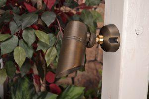 probe-osm-12v-brass-down-light-bottom-mount-1375321491-jpg