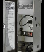 unique-lighting-systems-150-watt-led-transfo-1454611211-png