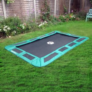 10ft-x-6-ft-rectangular-in-ground-trampoline-green-jpg