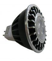 12v-led-retro-fit-lamps-3000k-x-45-degree-3-5w-led-mr16-lamp-jpg