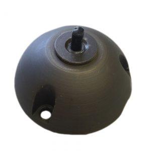 ax-803b-sw-1-jpg