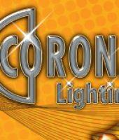 corona-lighting-jpg