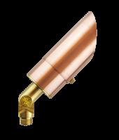 denali-brass-uplight-png