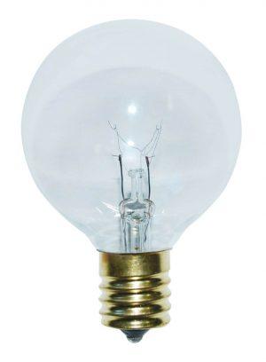 g50_intermdiate-lamp-jpg