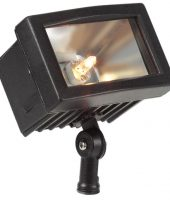 directional-lights-by-corona-lighting-product-1423556514-jpg