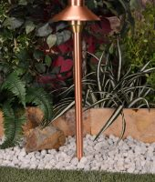illuminator-6-12v-copper-area-light-1375318795-jpg