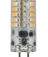 led-t3-2-5w-enc-png