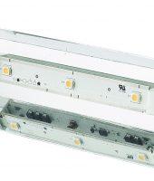 lv-led3k-3w-step-light-retrofit-kit-1361759664-jpg