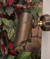probe-osm-12-volt-brass-down-lignt-1375492678-jpg