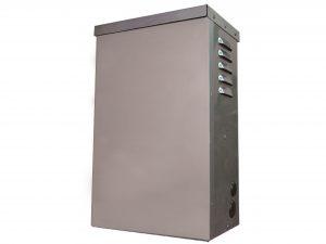 12v-600-watt-multi-matic-transformer-1376081492-jpg