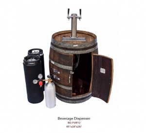 beverage-dispensor-bd-fur12-png