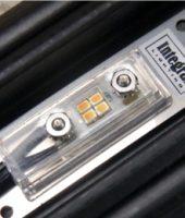 dl3-100-500-by-integral-lighting-jpg