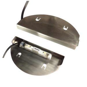 il600150500-by-integral-lighting-jpg
