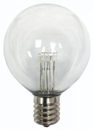 led-bk-g50-1-12-jpg