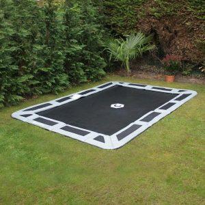 rectangular-in-ground-trampoline-11ft-x-8ft-grey-jpg