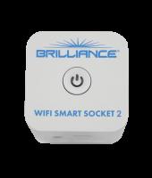 wifi-smart-socket-2-png