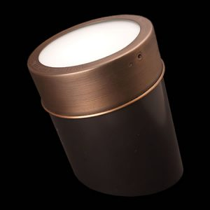 apollo-12-volt-brass-in-ground-light-1375638043-jpg