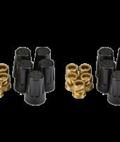 brass-lugnuts-png