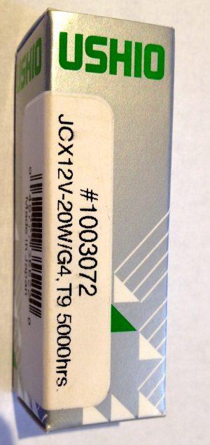 g4-bi-pin-12v-20-watt-1428782769-jpg