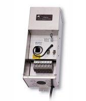 kichler-lighting-transformer-300w-pro-series-1370470055-jpg