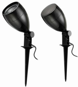 ls3-pe-landscape-outdoor-speaker-pair-1407716965-jpg