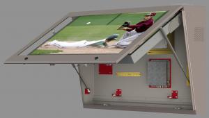 outdoorhdtv-47-tx-model-1378940968-png
