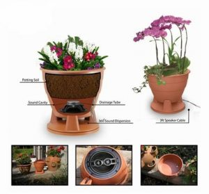 ps525-single-stereo-planter-speaker-omni-1407718200-jpg