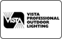 vista_lighting-png