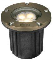 well-lights-by-corona-lighting-product-cl-1423288166-jpg