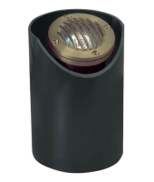 well-lights-by-corona-lighting-product-cl-1423349084-png