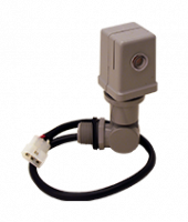 snpc2-snap-in-photocell-png