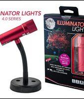 sparkle-magic-laser-light-4-0-series-crim-1436898786-jpg