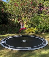 10ft-round-in-ground-trampoline-grey-jpg