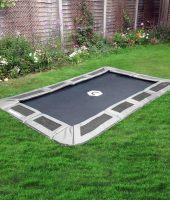 10ft-x-6ft-rectangular-in-ground-trampoline-kit-jpg