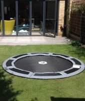 8ft-round-in-ground-trampoline-grey-jpg