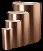 chamberlain4-12-volt-copper-niche-light-1375396996-jpg