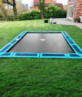 green-14-10-foot-inground-trampoline-1-jpg