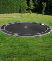 grey_12ft_inground-trampoline-jpg