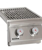 slide-in-double-side-burner-jpg