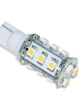12v-led-retro-fit-lamps-3000k-x-45-degree-2w-led-wedge-lamp-jpg