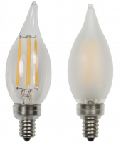 candelabra-120vac-picture-png